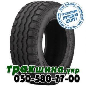 ATF 4483 (с/х) 12.50/80 R15.3 146A8 PR18