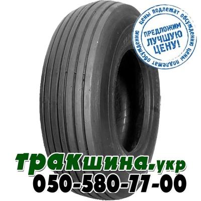 ATF 4411 (с/х) 11.00 R15 128J