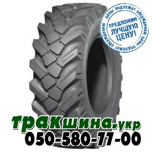 EVROTECH 6067  10.00/75 R15.3 130A8