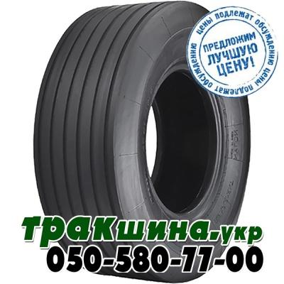 ATF 4105 (с/х) 12.50 R16 128B PR12