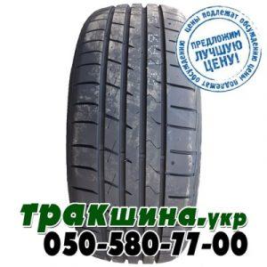 Habilead HeadKing HF330 275/40 ZR21 107Y XL