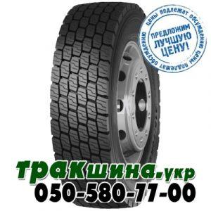 Hakatires HK3000 (ведущая) 315/70 R22.5 151/148L PR18