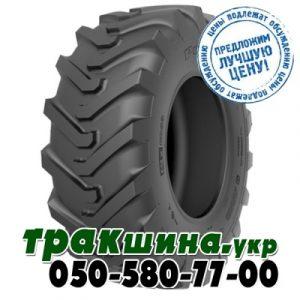 Petlas PtxND33 (R-4)  460/70 R24 159A8/159B
