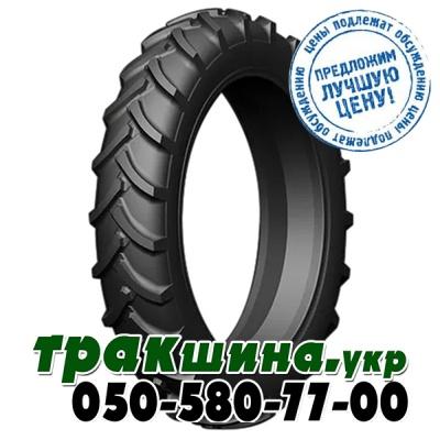 Advance R-1 (с/х) 15.50 R38 137A6 PR10