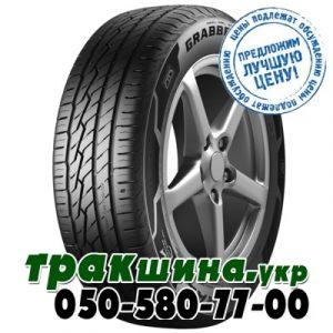 General Tire Grabber GT Plus 225/55 R18 98V FR