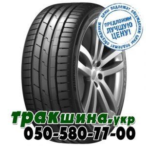 Hankook Ventus S1 Evo3 SUV K127C 275/40 R21 107Y XL HRS  *