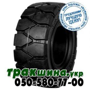 Greckster Click  16.00/6 R8