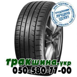 Davanti Protoura Sport 285/35 R21 105Y XL