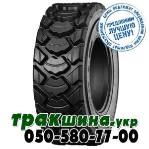 Ozka KNK66  12 R16.5 148A3 PR14