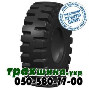 Advance L-5K  23.50 R25 PR20