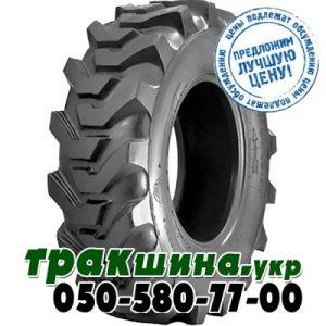 ATF 6040  10.50/80 R18 135A8 PR12