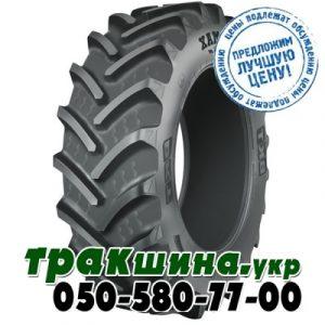 BKT AGRIMAX RT-765M (с/х) 710/70 R42 173D