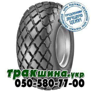 BKT TR-387 (с/х) 23.10 R26 153A6 PR12