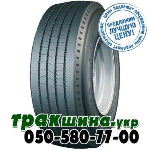 Barum BT44 (прицепная) 425/65 R22.5 165K
