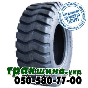 Speedways Rock Lug (с/х) 17.50 R25 164A8 PR20