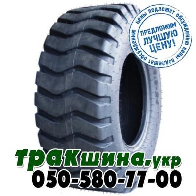 Speedways Rock Lug (с/х) 17.50 R25 158A8 PR16