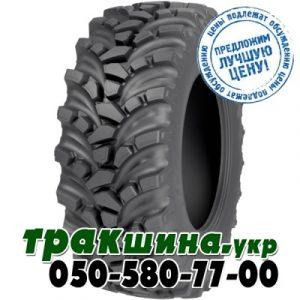Nokian Ground King (с/х) 650/85 R38 178D/175E