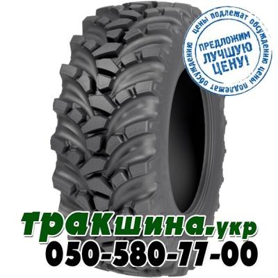 Nokian Ground King (с/х) 710/75 R42 181D/178E