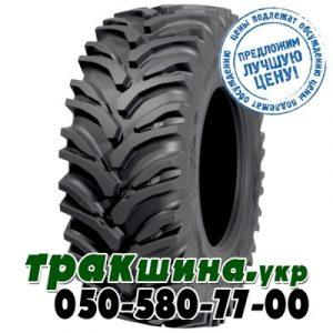 Nokian Tractor King (с/х) 650/85 R38 178D