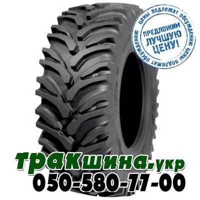 Nokian Tractor King (с/х) 600/65 R34 163D