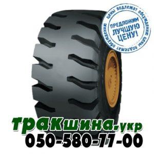 WestLake EL29  29.50 R25 PR34