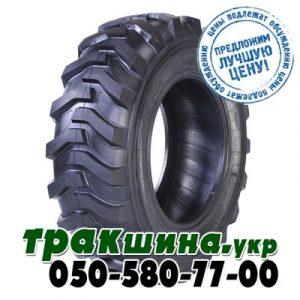 Seha SHR4   18.40 R26 158A8 PR14