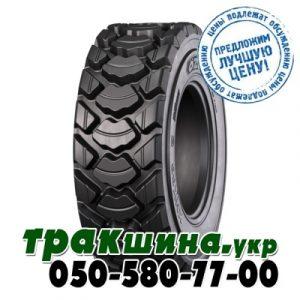 Seha KNK66  12.50/80 R18 146A8 PR14