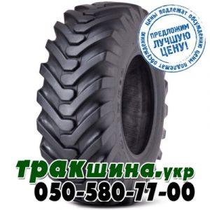 Seha BL800  12 R16.5 148A3 PR14