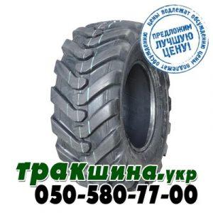 Seha IND80  16.90 R28 156A8 PR14