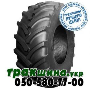 BKT RM500 (с/х) 500/85 R24 182A8/170A8
