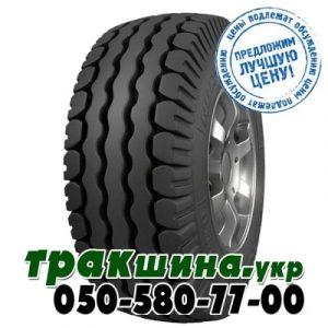АШК NorTec IM-21 (с/х) 320/80 R15.3 147A8 PR16
