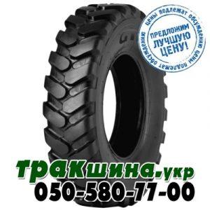 GTK LD94  10.00 R20 146/148A8 PR16