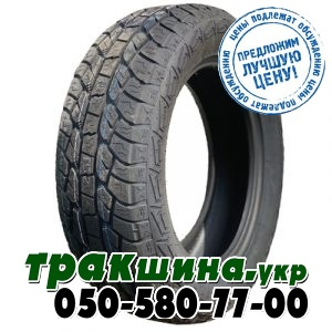 Fronway Inspirer A/T II 285/65 R17 116T