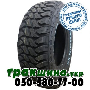 Fronway Inspirer M/T+ 35.00/12.5 R17 121Q