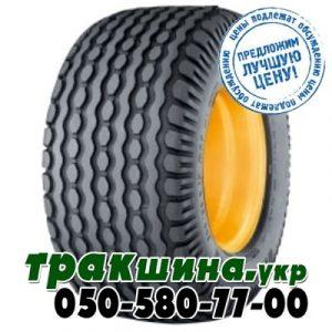 Tianli  R305 Implement (с/х) 500/50 R17 146D/146A8