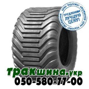Galaxy Primex IMP Track Metric I3 (с/х) 600/50 R22.5 165A8 PR16