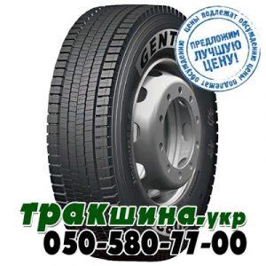 GENTIRE GD835 (ведущая) 315/80 R22.5 156/153K PR20