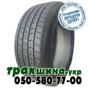 Michelin Pilot Primacy G3 245/710 R490 111H ZP *