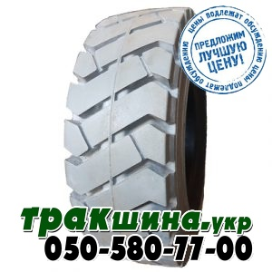 TotalSource Click NM  18.00/7 R8