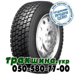Roadx RT785 (ведущая) 315/80 R22.5 156/153K PR20