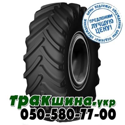 LingLong LR-7000 (с/х) 600/70 R30 158D