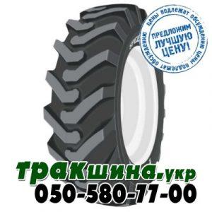 Speedways PowerGrip  14.00 R24 153A8 PR16