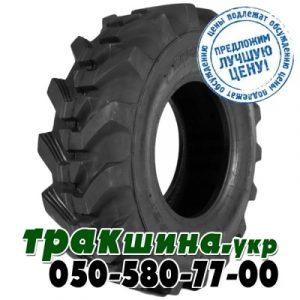 Speedways MPT  10.50/80 R18 131A8 PR10