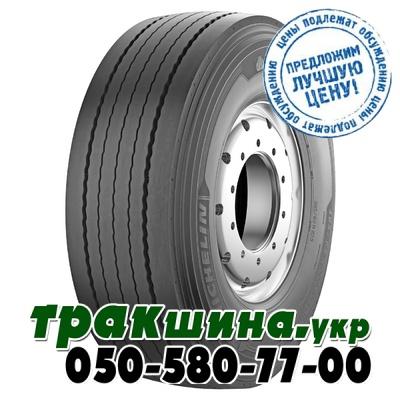 Michelin X Line Energy T Remix (прицепная) 385/65 R22.5 160K
