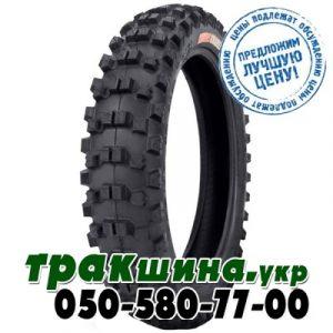 Kenda K777F KNARLY 90.00/90 R21 54R PR4