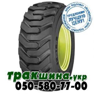 Cultor SK .ST.30  12 R16.5 144A3 PR12