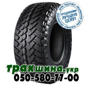 Roadmarch PRIMEMASTER M/T I 305/70 R16 124/121P