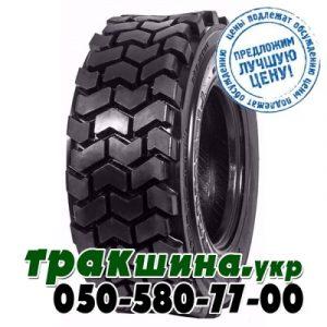 GTK BC70  12 R16.5 PR14