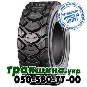 GTK BC80  12 R16.5 PR14