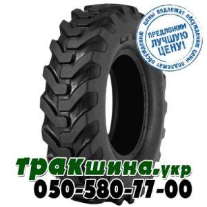 GTK GD90  14.00 R24 PR16
